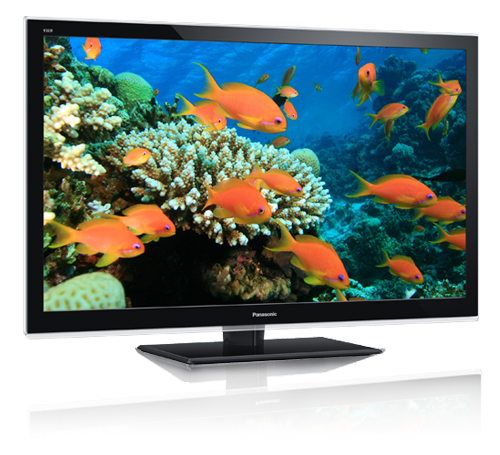 panasonic tv led tx l32e5 80cm tv essencial comprar na. Black Bedroom Furniture Sets. Home Design Ideas