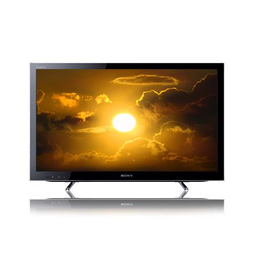 sony tv led 3d kdl 32hx750 smart tv 81cm tv 3d comprar. Black Bedroom Furniture Sets. Home Design Ideas
