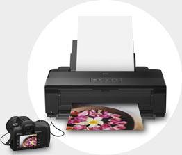 Guide imprimante for Bureau en gros impression