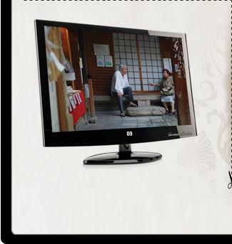d couvrez les pc de bureau hp sur achetez les pc. Black Bedroom Furniture Sets. Home Design Ideas