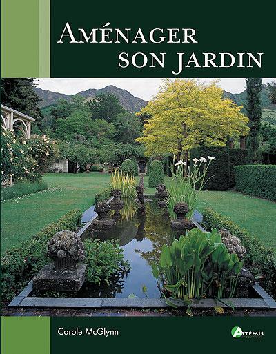 Am nager son jardin cartonn caroline mcglynn livre tous les livres la fnac for Amenager son jardin en normandie