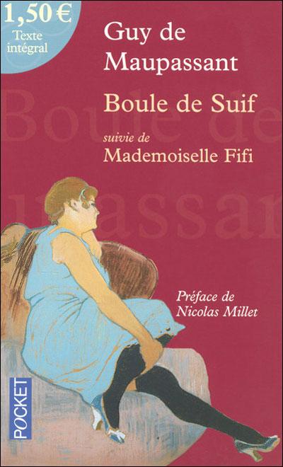 Dissertation Le Roman Et Des Personnages