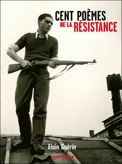 """Résultat de recherche d'images pour """"centpoèmes de la résistance"""""""