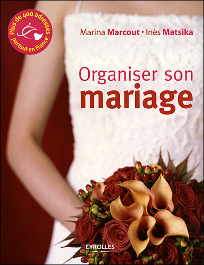 zoom - Livre Sur Le Mariage