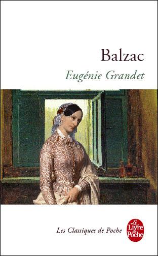 Resume de Balzac   YouTube Eug  nie Grandet