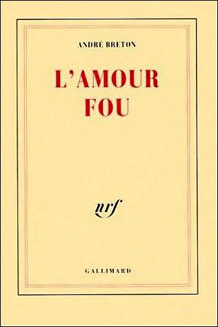 LAMOURFOU 9782070210022