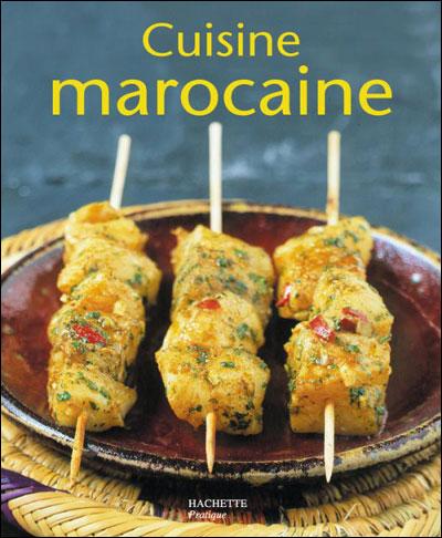 cuisine marocaine broch fettouma benkirane livre tous les livres la fnac. Black Bedroom Furniture Sets. Home Design Ideas