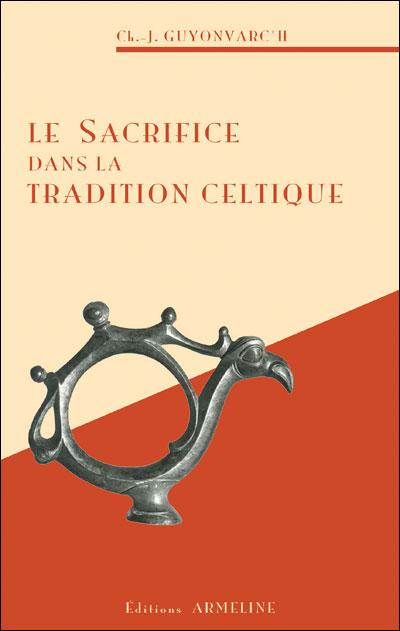 Le sacrifice dans la tradition celtique