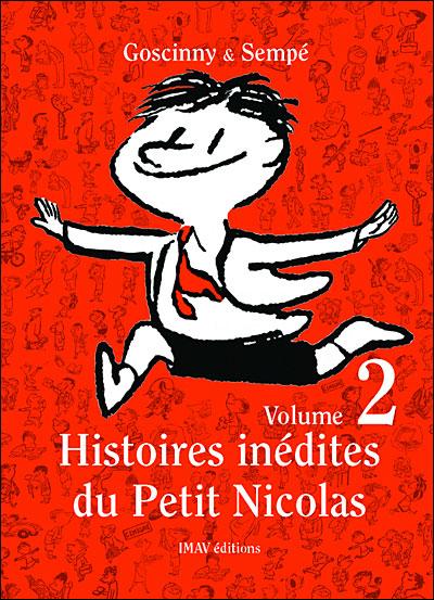 """Résultat de recherche d'images pour """"les histoires du petit nicolas 2"""""""