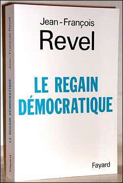 Le regain democratique