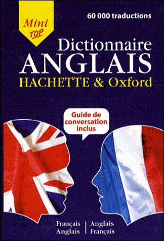 Traduction englai