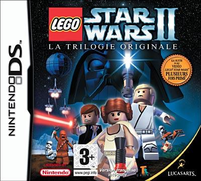 lego star wars 2 zoom