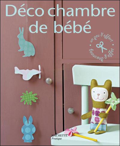 deco chambre enfants deco vintage fille chambre enfant ide peinture chambre enfant deco. Black Bedroom Furniture Sets. Home Design Ideas
