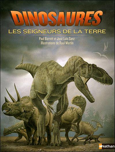 Dinosaures-les-seigneurs-de-la-Terre.jpg
