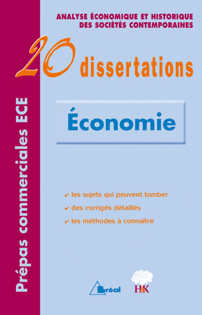 introduction dissertation economie 11022017 home  forums  alert service  introduction dissertation candide voltaire – 852813 dit onderwerp bevat 0 reacties, heeft 1.