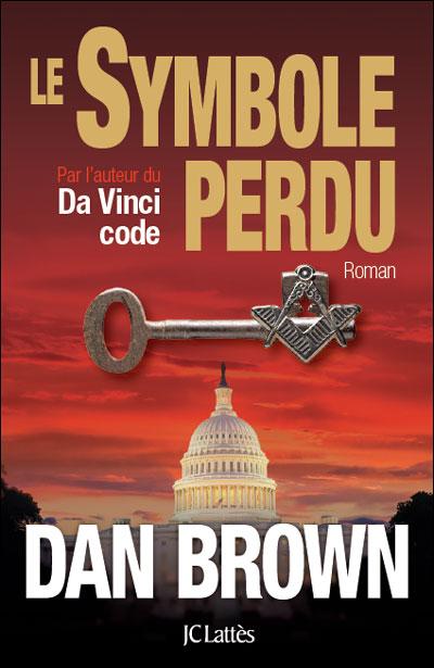 Dan Brown 9782709626996