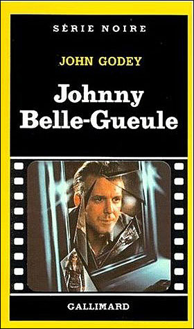 Johny belle-gueule