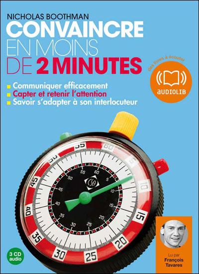 [Audiolib] Convaincre en moins de 2 minutes .mp3