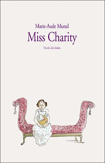 """Résultat de recherche d'images pour """"miss charity"""""""