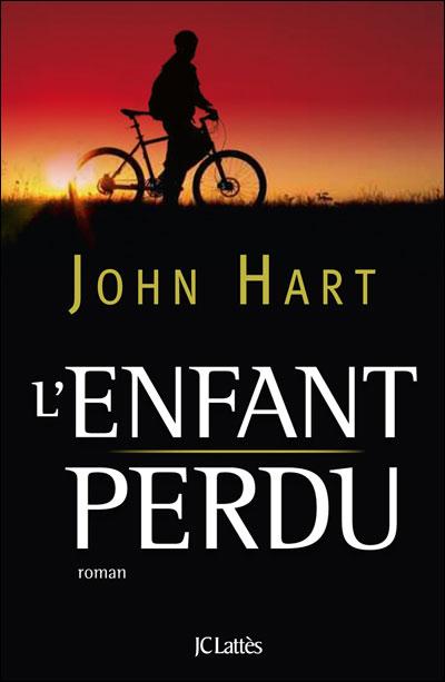 John Hart - L'enfant perdu