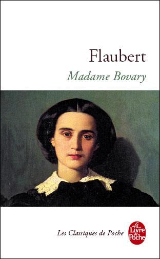 """Résultat de recherche d'images pour """"madame bovary"""""""