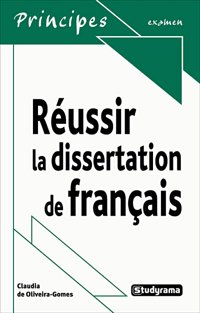 technique de la dissertation francaise Technique de la dissertation 1- comment analyser un sujet 2- la rédaction de l'introduction 3- les différents types de plan 4- comment traiter les exemples 5- comment traiter les citations 6- la question de l'écriture philosophique 7- la rédaction de la conclusion 1- comment analyser un sujet.