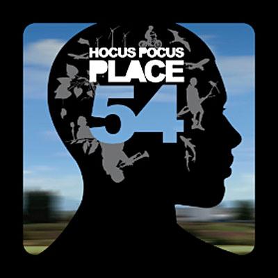 """Résultat de recherche d'images pour """"hocus pocus place 54"""""""