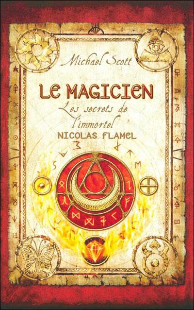 Le-magicien.jpg