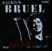 Patrick Bruel-Tour 95