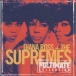 Diana Ross, The Supremes - The ultimate collection