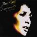 Joan Baez-Live Europe 83