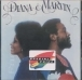 Marvin Gaye, Diana Ross - Diana and Marvin