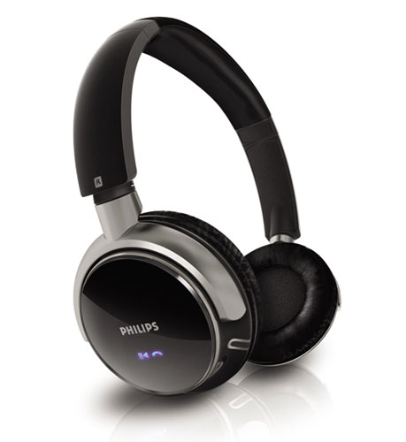 philips shb 9000 casque audio achat prix fnac. Black Bedroom Furniture Sets. Home Design Ideas