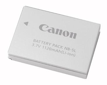 CANON 1135B001