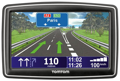 mise a jour gratuite carte tomtom xl iq route. Black Bedroom Furniture Sets. Home Design Ideas