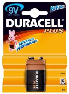 Fnac.com : Duracell Pile 6LR61 9V - Piles. Retrouvez la meilleure sélection faite par le Labo FNAC. Commandez vos produits high-tech au meilleur prix en ligne et retirez-les en magasin.