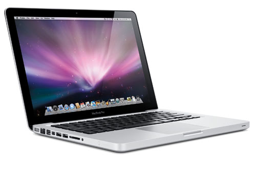 Apple MacBook Pro  GHz SuperDrive TFT a w