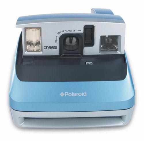 polaroid z340 l appareil photo instantan num rique et r tro pictures to pin on pinterest. Black Bedroom Furniture Sets. Home Design Ideas