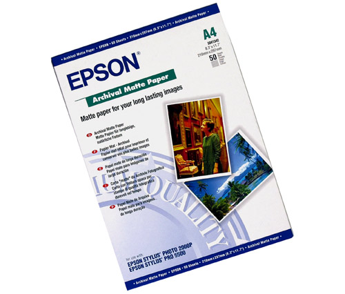 Epson Papier S041342