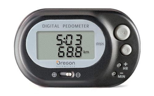 Fnac.com : Oregon Scientific PE320 noir - Podomètre. Remise permanente de 5% pour les adhérents. Commandez vos produits high-tech au meilleur prix en ligne et retirez-les en magasin.