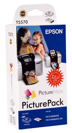 Epson PicturePack