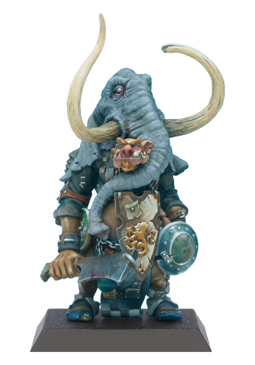 Ogre-Mercenaire.jpg