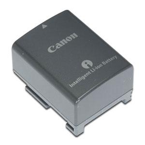 Canon BP808