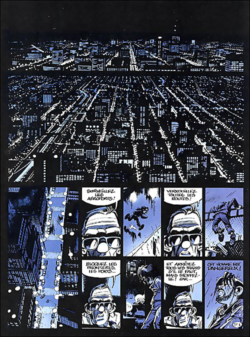 http://static.fnac-static.com/multimedia/images_produits/zoom_planche_bd/3/4/9/9782800123943_1.jpg