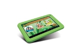 "KIDZ Tablet - 7"" - Android"