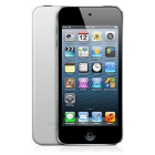 Apple New iPod touch 16GB