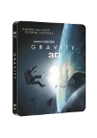 Gravity Ultimate Edition
