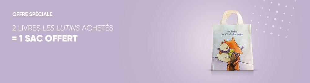 Juste un petit bout broch emile jadoul achat livre fnac - Coloriage juste un petit bout ...