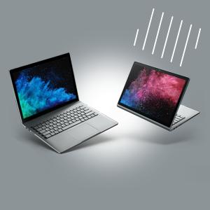 Surfacebook215