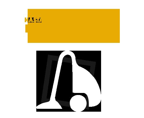 Ofertas Etiqueta negra en Pequeño Electrodoméstico
